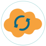 Offre emploi expertise Cloud Ovalo
