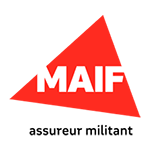 Ovalo-clients-maif-150x150