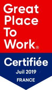 Certification - Juillet2018 V2